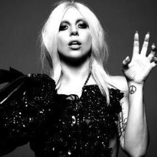 Lady Gaga takes the lead in American Horror Story's fifth season