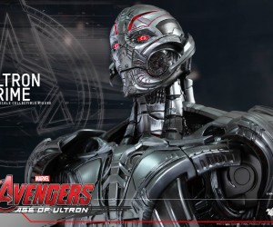 hot toys avengers age of ultron - 01