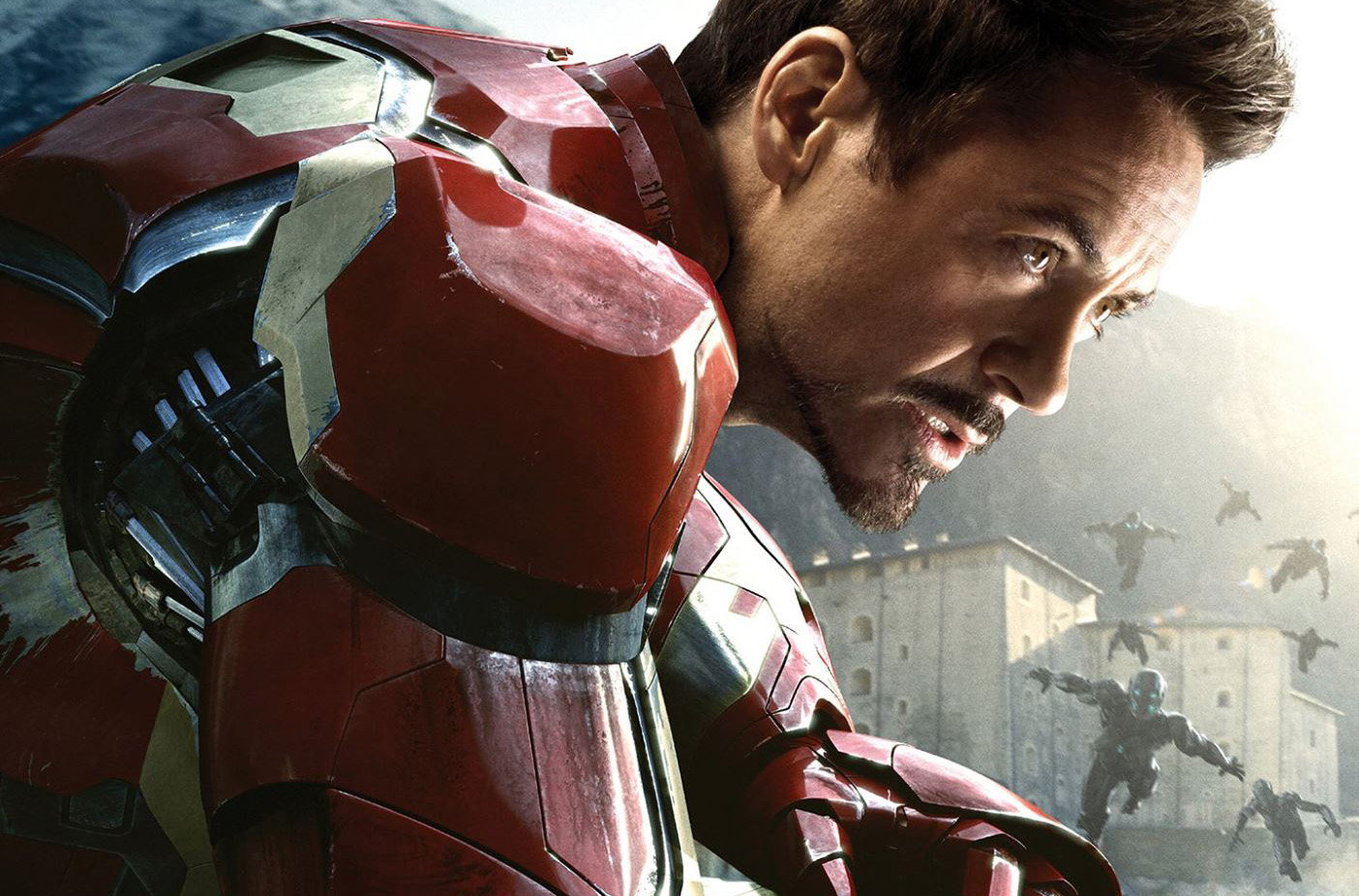 iron man poster thumb avengers age of ultron