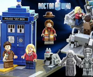 lego-doctor-who1-620x349
