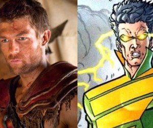 liam-mcintyre-weather-wizard-117248
