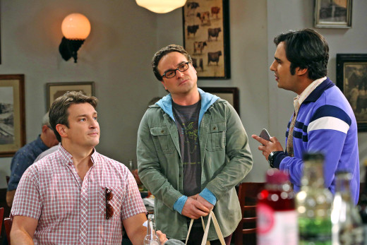 nathan-fillion-tbbt