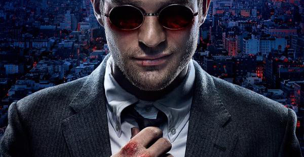 netflix daredevil marvel thumb