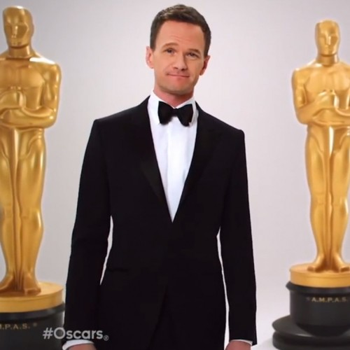Neil Patrick Harris nails the 2015 Oscars opening with help from Anna Kendrick and Jack Black