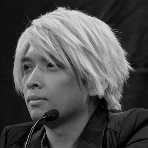 Monty Oum passes away at 33