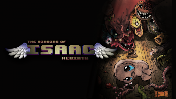 the-binding-of-isaac-rebirth-listing-thumb-01-ps4-psvita-us-15oct14