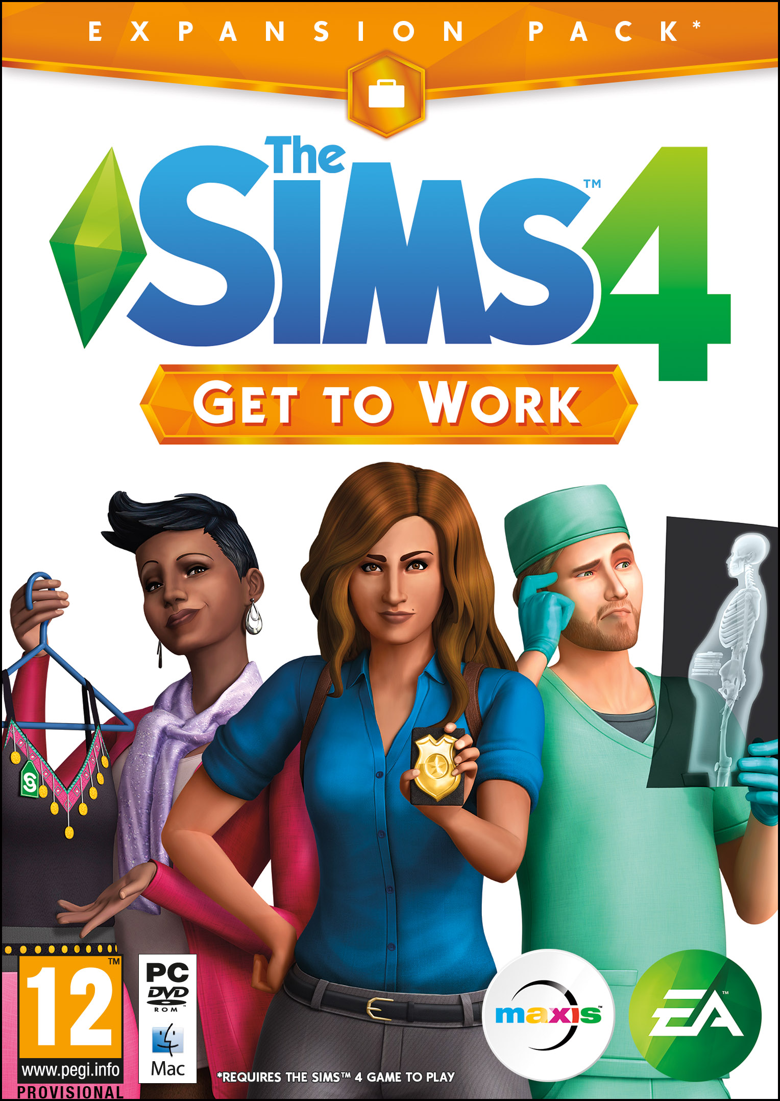 Sims 4 Cheats: Career Promotion Guide (Get Famous Updated)