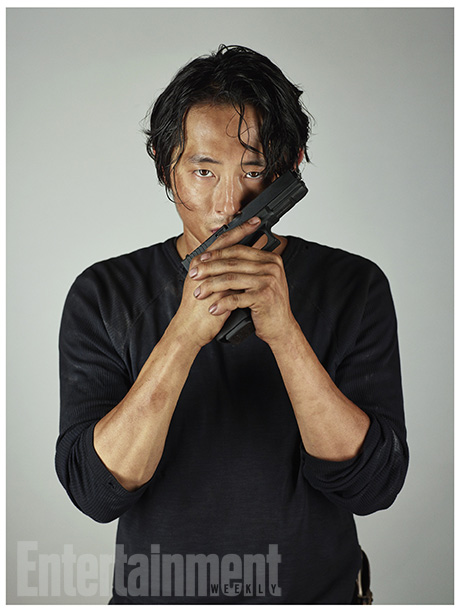 the walking dead Steven-Yeun-02