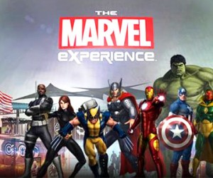 the_marvel_experience