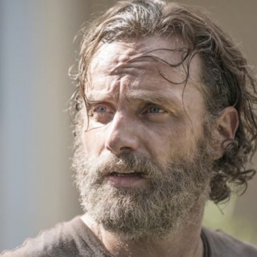 The Walking Dead: 'What Happened and What's Going On' review