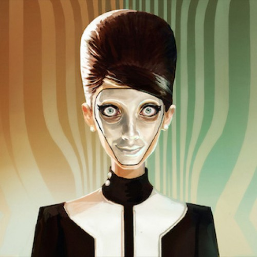 First Impressions: We Happy Few (Early Access)