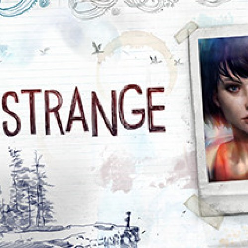 Life Is Strange Episode 2 'Out of Time' review: Everyone has limits