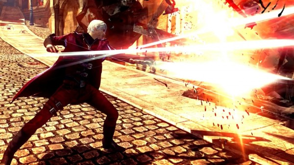 33484-dmc-devil-may-cry-definitive-edition-trailer-del-gameplay_a_jpg_1280x720_crop_upscale_q85