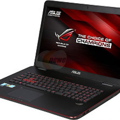 Nerdy Deal of the Day: PAX East Newegg Sale – i7 Gaming Laptop for under $1,000 and more