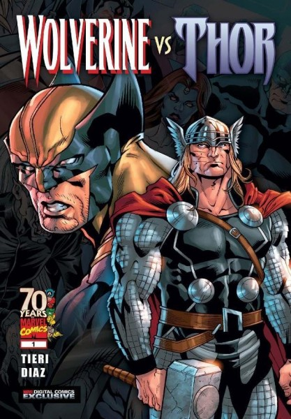 991647-wolverine_vs_thor__1_cover_super