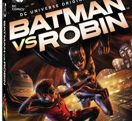 Batman_vs_Robin_3D_box_art