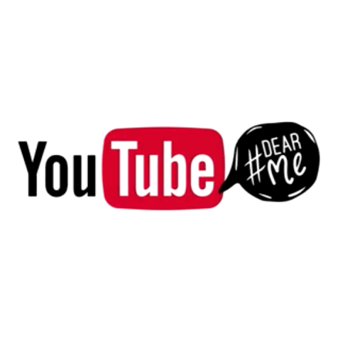 YouTube celebrates International Women's Day with #DearMe campaign