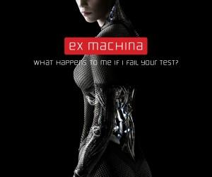ExMachina_Payoff_hires2