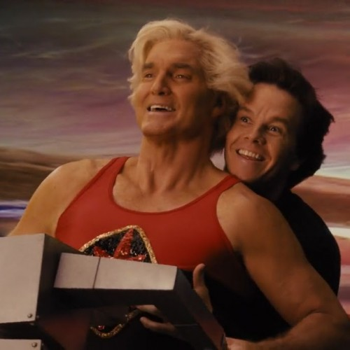 Matthew Vaughn in talks to direct Flash Gordon