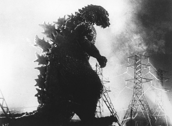 G54_-_Godzilla_Walking_Through_Transmission_Towers