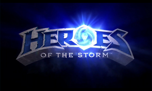 ESL Heroes of the Storm – a week before playoffs