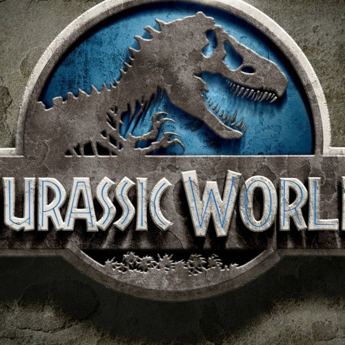Here's the list of 18 dinosaurs that will appear in Jurassic World