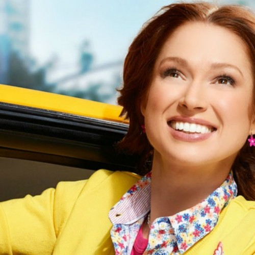 Kemper breaks through on Kimmy Schmidt (review)