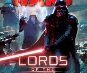 Lords_of_the_Sith star wars