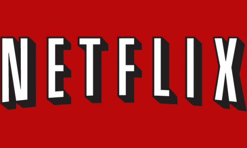 Netflix streaming removals and additions for July 2015
