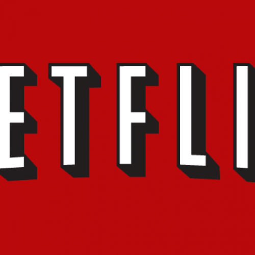 Netflix streaming removals and additions for February 2016
