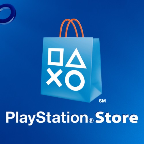 Today only! 80+ PlayStation games on sale for $1