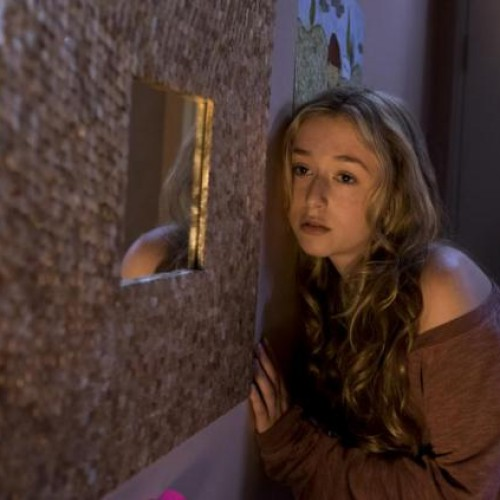 The Returned series premiere 'Camille' review
