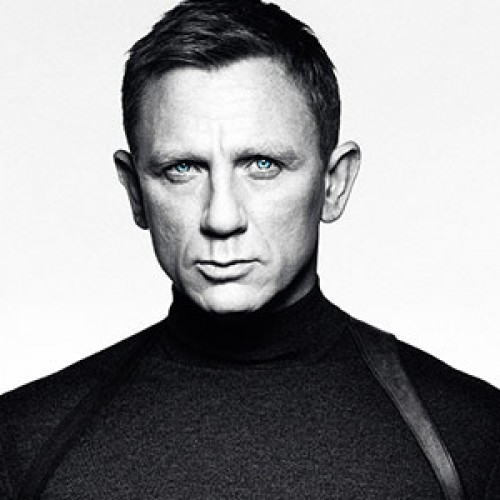 Check out the newly revealed teaser posters for SPECTRE