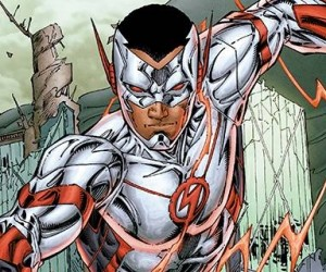 The-Flash-TV-Show-Wally-West