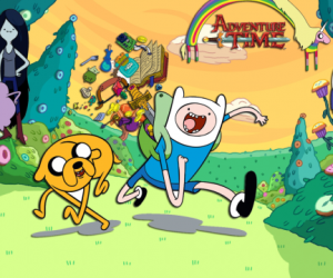 adventure-time-620x360