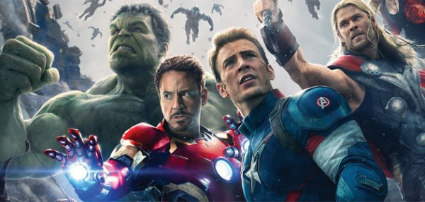 avengers age_of_ultron_header_new_poster