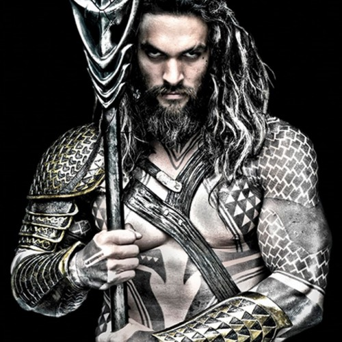 Furious 7 director James Wan to helm Aquaman?