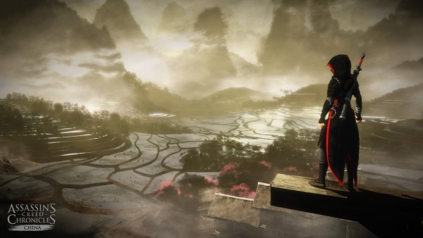 assassin's creed chronicles_CHINA_Viewpoint_wm_1427796924