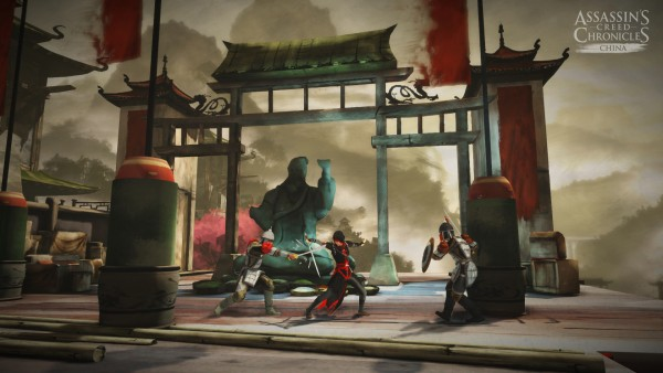 assassin's creed chronicles_SCR_CHINA_Combat1_wm_1427796927
