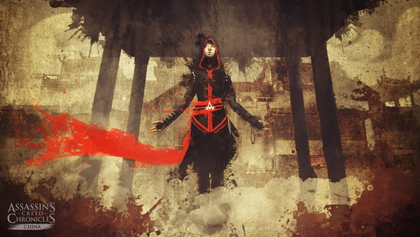 assassin's creed chronicles_SCR_CHINA_Cutscene2_wm_1427796932