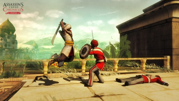 assassin's creed chronicles_SCR_INDIA_Combat_wm_1427796934