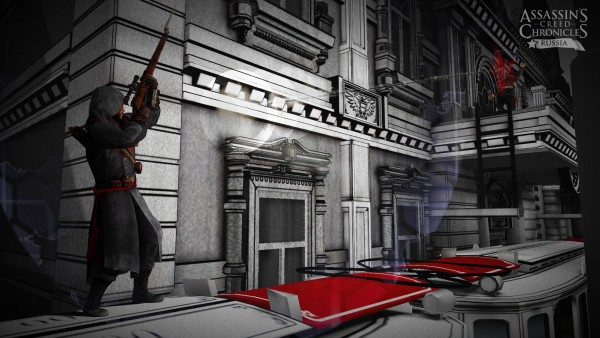 assassin's creed chronicles_SCR_RUSSIA_Gunplay_wm_1427796943
