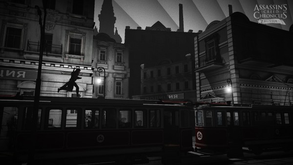assassin's creed chronicles_SCR_RUSSIA_Traversal_wm_1427796945