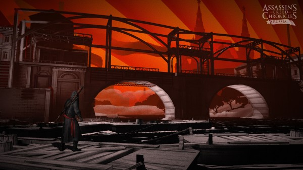 assassin's creed chronicles_SCR_RUSSIA_Viewpoint_wm_1427796949