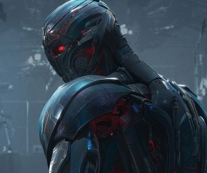 avengers age of ultron poster thumb