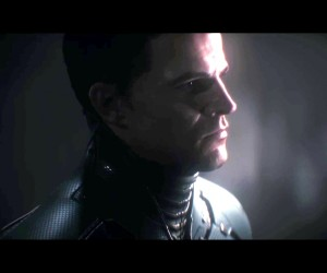 batman arkham knight tv spot