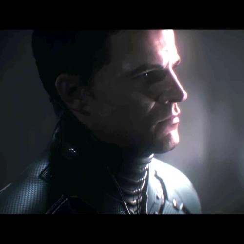Check out the cinematic Batman: Arkham Knight TV spot
