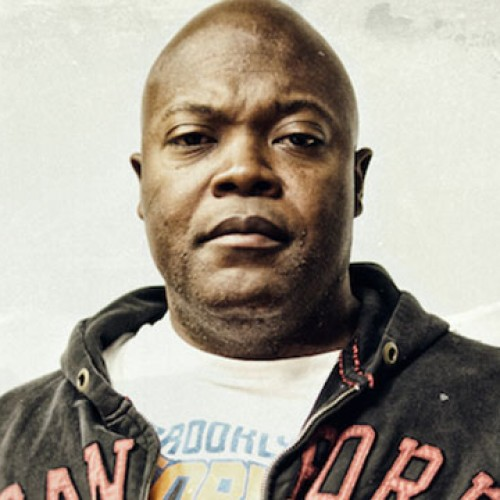 Cheo Hodari Coker hired as showrunner for Netflix/Marvel's 'Luke Cage'
