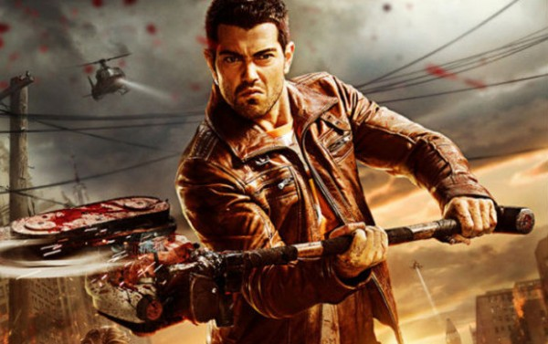 dead-rising-watchtower thumb