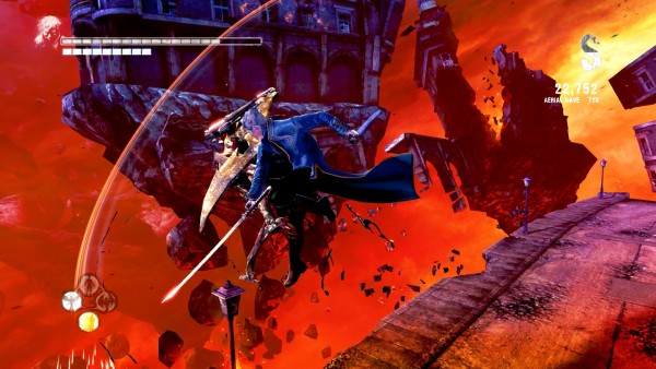 dmc-devil-may-cry-definitive-edition-8